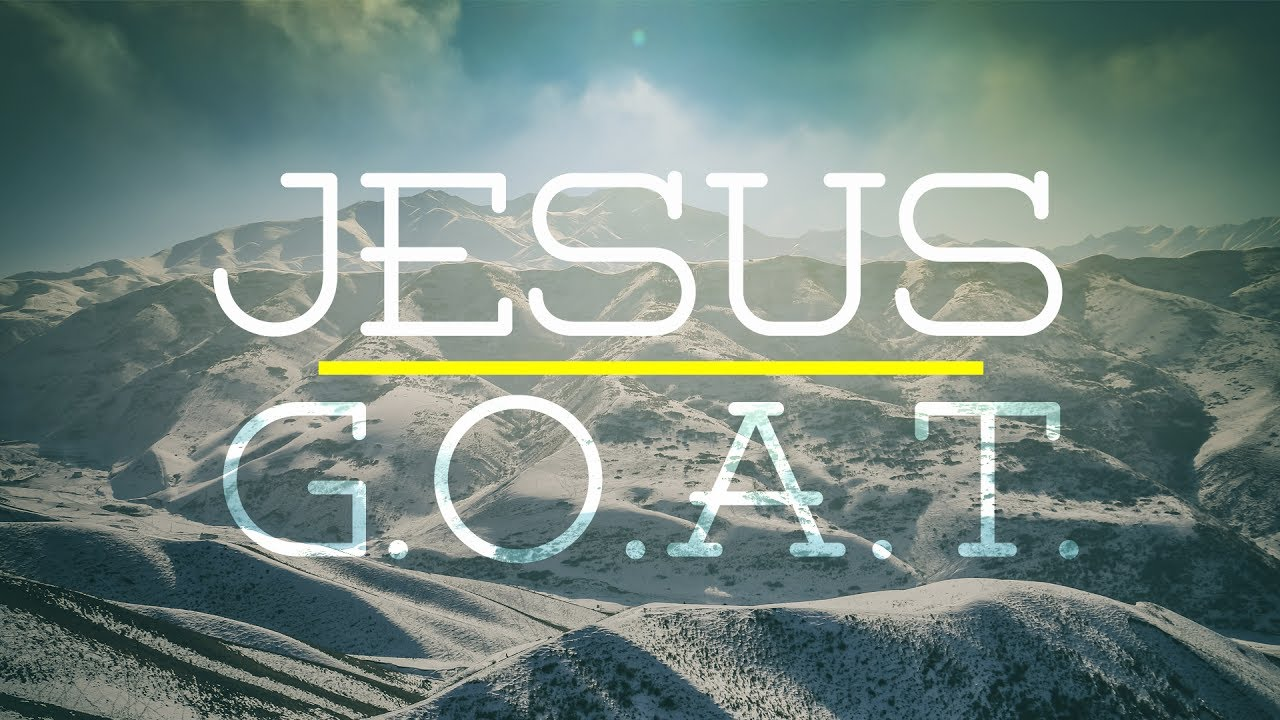 All I Want For Christmas…Is JESUS!!!   Project South Africa  Happy All The Time Jesus