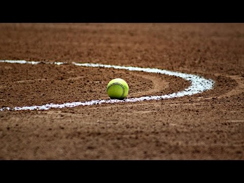 Prince George Fastball Live Stream (Ashcroft Jays VS Prince