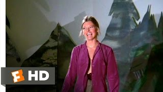 How to Beat the High Cost (9/12) Movie CLIP - Impromptu Striptease (1980) HD