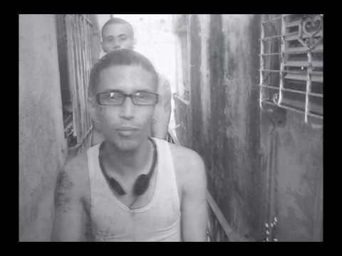 cuban rap music (mi vecindad)