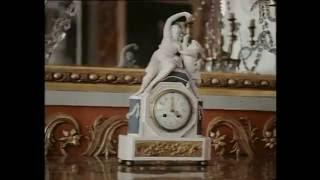 Валентина Толкунова Песенка без конца/Valentina Tolkunova Song without end