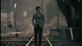 秦 基博 - 「虹が消えた日」 Music Video