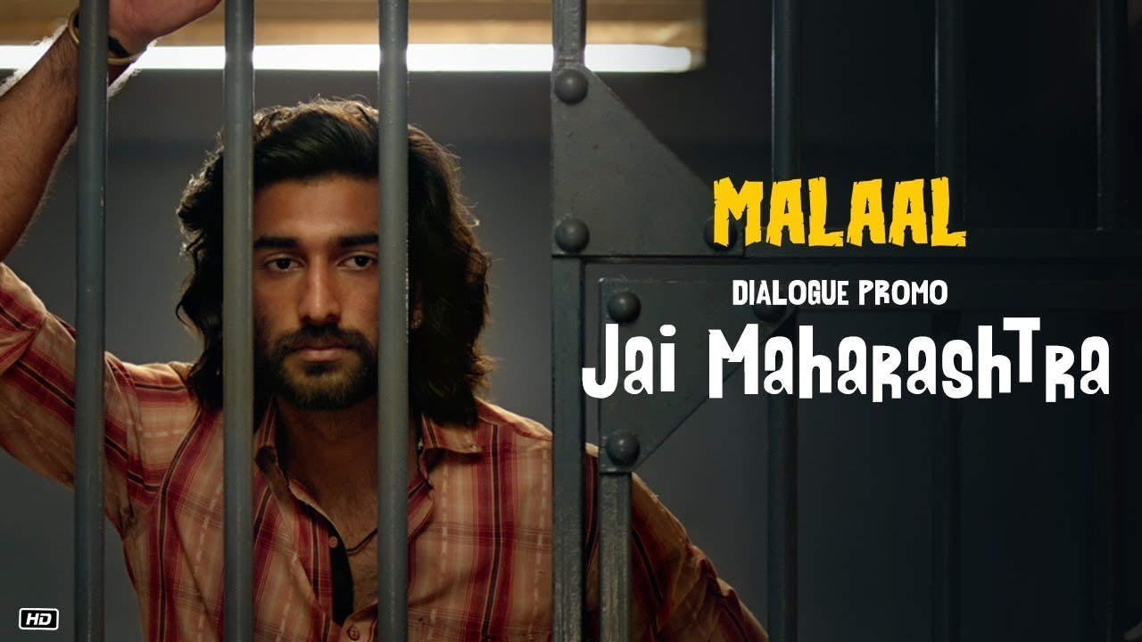 Malaal: Jai Maharashtra Dialogue WhatsApp Status Video Free Download