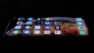 Apple iPhone Xs (Max) - Die besten Tipps und Tricks (Deutsch)