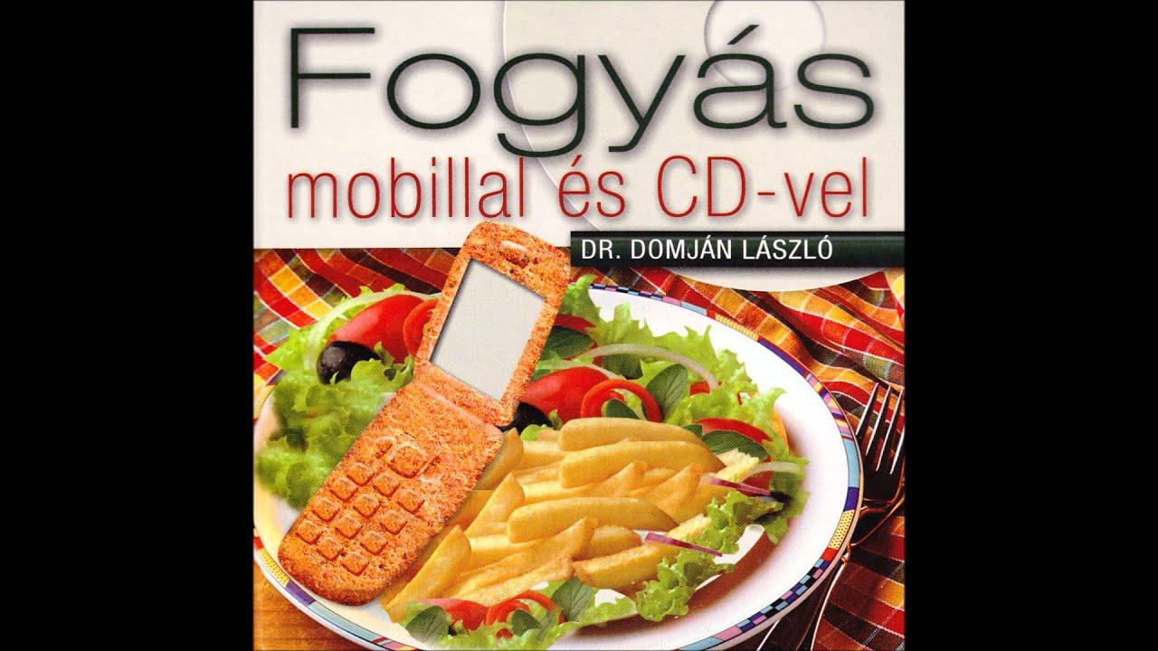 fogyni hummus