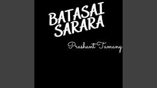 Batasai Sarara
