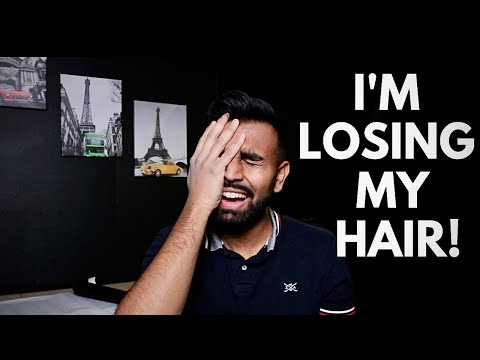 the-problem-with-rogaine/minoxidil-|-why-i'm-getting-a-hair-transplant!