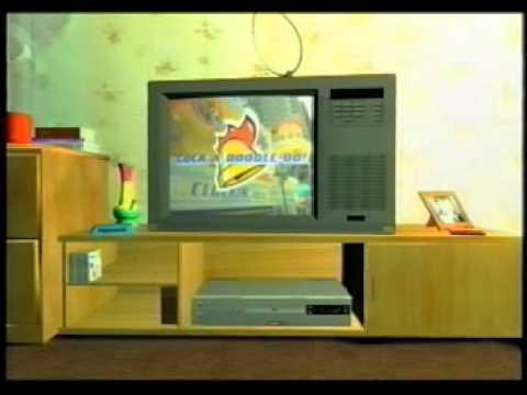 GTA 4 CNT TV CRAZY COMMERCIALS