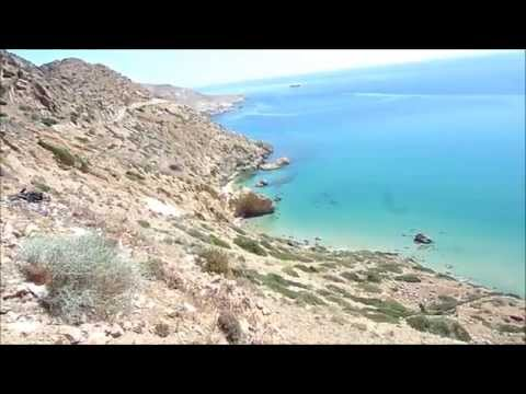 NorthEast Of MOROCCO ☀ Heaven On The Earth - 720p HD