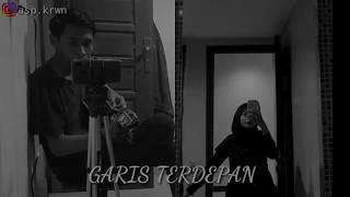 Download lagu Fiersa besari - Garis Terdepan | cover akuistik (by AK Guitar ft Unknown)