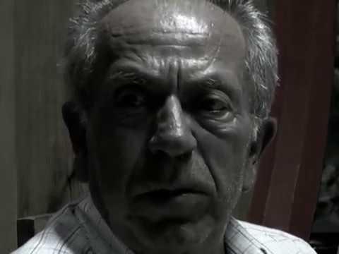 Miracolo di Vino - Un documentario su Montalcino (2005)