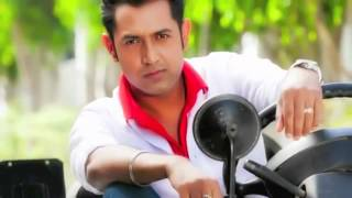 Marjawa   Gippy Grewal   Carry on Jatta   YouTube