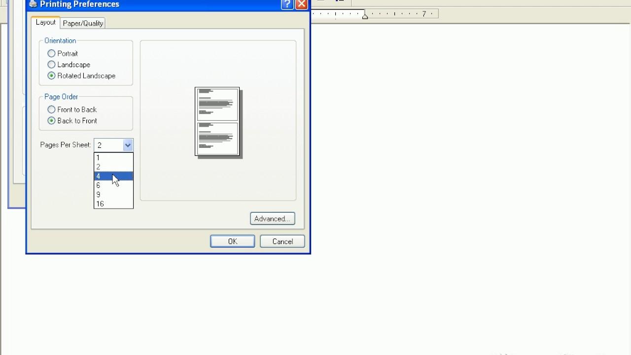 050 file menu of wordpad program youtube