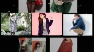 FashionCat Shop So Cool Thumbnail