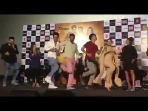 Tutak Tutak Tutiya   Full  HD  Prabhudeva...