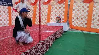 Smt.Shail Bala GMSSS Baldwara(1)