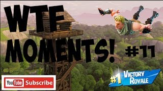 """I'll give you 2500$ if you hit this shot"" 😱- Fortnite Funny Fails #11"