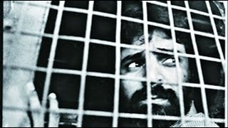 Yakub Memon: The Courtroom Drama Before His Execution
