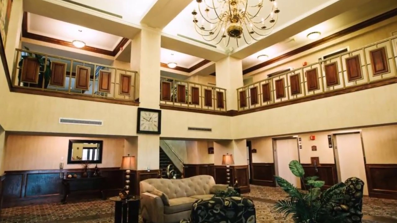 Room Hotels In Branson Mo