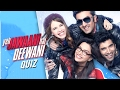 Yeh Jawaani Hai Deewani FULL MOVIE QUIZ | Ranbir Kapoor | Deepika Padukone | Kalki Koechlin