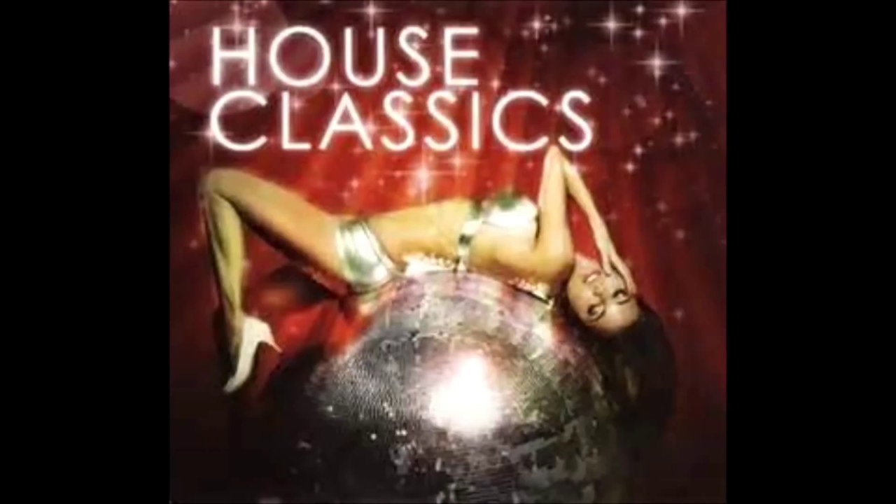 Classic house music mix 90 39 s youtube for Classic 90 s house music playlist