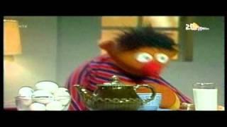 Kijk Ontbijt filmpje