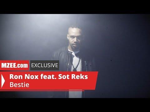Ron Nox – Bestie feat. Sot Reks (MZEE.com Exclusive Video)