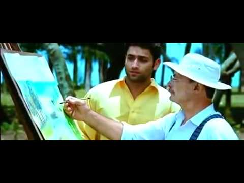 Pyar Ho Gaya-Stereo Nation