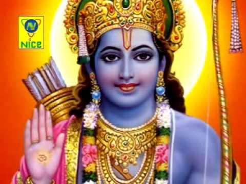 Religious Hindi CD MP3 Bhajans, Aarti