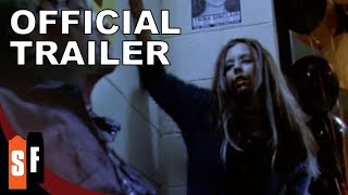 Ginger Snaps (2000) - Official Trailer