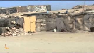 Marocco 2012  oltre il Tropico del Cancro