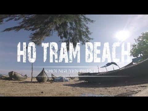 Ho Tram Beach 2017 thumbnail
