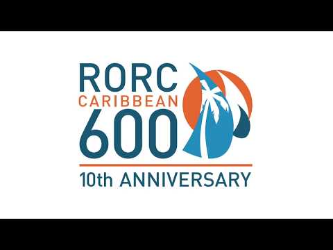 2018 RORC Caribbean 600 - Race Preview