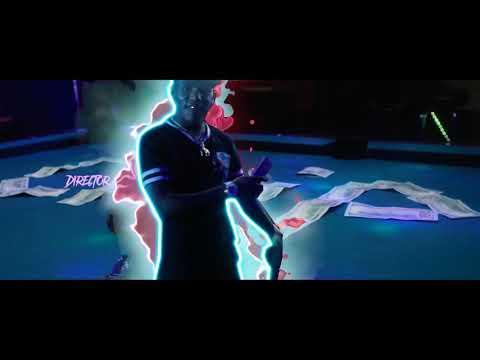 KoolAsKoop - Jetski ( Official Music Video )