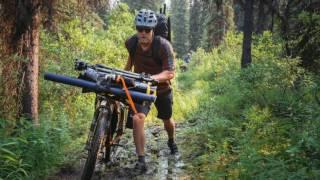 Tyler Wilkinson-Ray - Blackburn Ranger Application