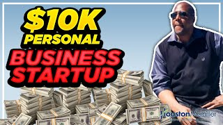 5 Best Online Personal Loans Bad Credit No Credit Check For Business Startup 2021.