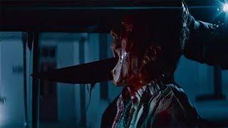 Фильмы ужасов про подростков, которые вы возможно пропустили