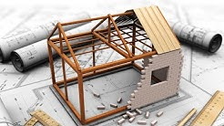 Home Improvement Loans   Your Options