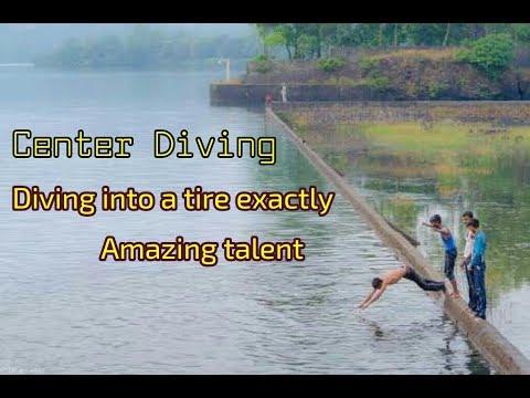 Olympics Future Of India