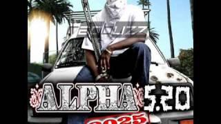 Alpha 5.20 Feat. Médine - Le mal qu'on a fait.