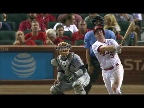 "St. Louis Cardinals 2017 ""The Cardinal Way"" Opening Day Video"