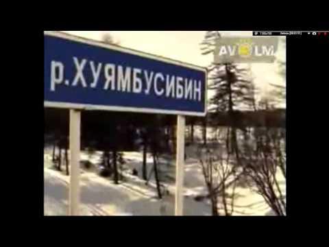 Смешные дорожные знаки в России