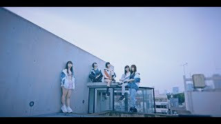 NEO JAPONISM 「Spica」 Music Video