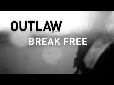 Aqua Lung - Outlaw. Break Free.