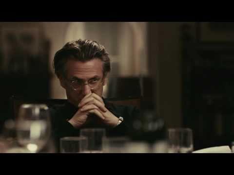 Fair Game (Trailer Deutsch HD)