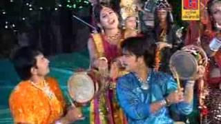 Dakvage Deviyo Jage - Non Stop 25 Dakla Part 2