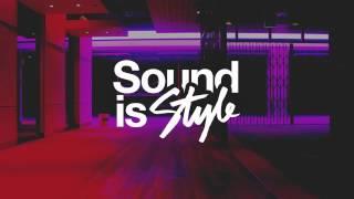 Crustation x J Dilla - Purple (Zikomo Remix)