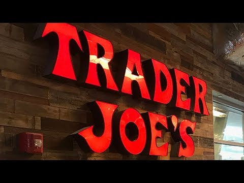 What Customers Should Know Before Stepping Foot In Trader Joe's