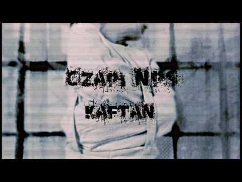 Czapi NPS - #kaftan