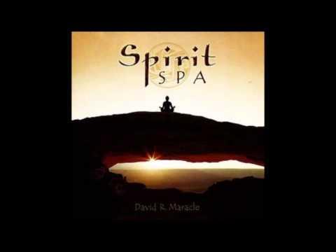 Spirit Spa